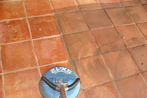 tile grout cleaning comparison