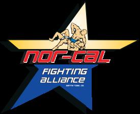 norcalfight
