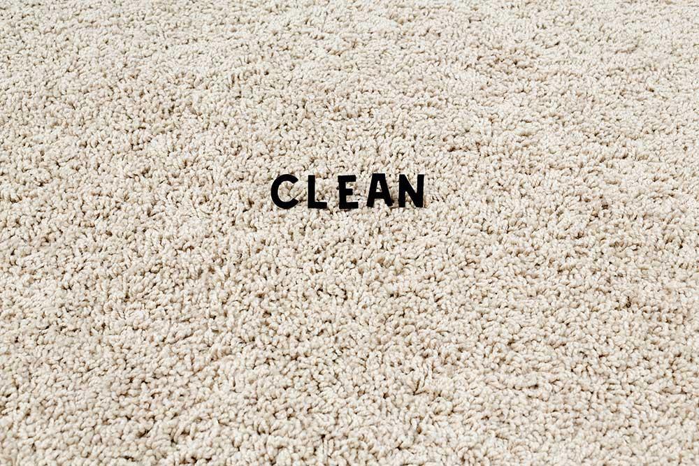 Wool Carpet Cleaner S Carpet Vidalondon